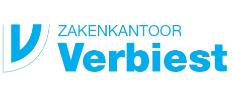 Verbiest logo